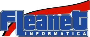 Fleanet Informatica